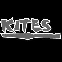 KITES EVENT | Kurumsal Yaratıcı Etkinlik Ajansı
